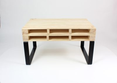 coffee_table_0001