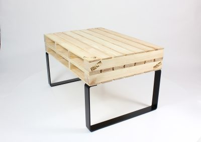 coffee_table_0002