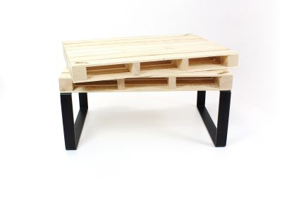 coffee_table_0004