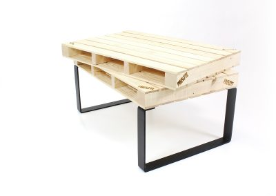 coffee_table_0005