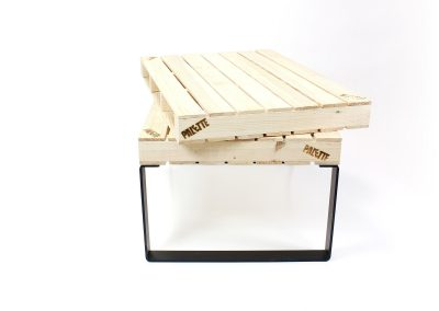 coffee_table_0006