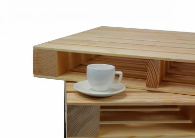 coffee_table_0013