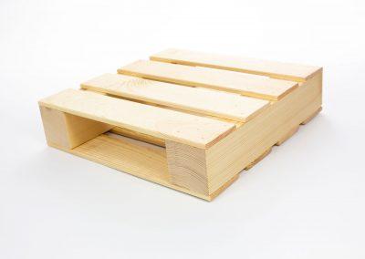 modular_stool_0001