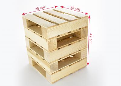 modular_stool_0002